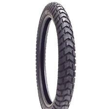 "Heidenau K60 Scout 90 x 90 - 21"" 50/50 Adventure Touring Motorbike Tyre Tire 21"