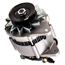 12V Alternator For Holden Rodeo TF Engine 4JB1-T 2.8L 4JA1 2.5L Jackaroo Diesel