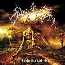 ANGELCORPSE-OF LUCIFER AND LIGHTNING-CD-black-death-order from chaos-krisiun