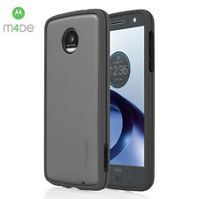 Motorola Moto Z PLAY COVER Incipio [ LCD bloqueo del TECLADO] FUNDA CARCASA