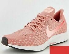 BNIB Nike Air Zoom Pegasus 35 - Pink UK 3.5 EU 36.5 RRP £105
