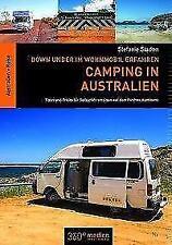 Sachbücher im Taschenbuch Campen Reisen