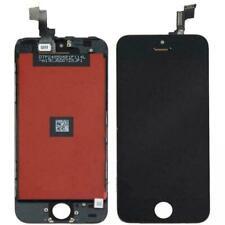 SCHERMO TIANMA ORIGINALE DISPLAY LCD TOUCH VETRO X iPhone 5 5c 5s 6 6s 7 8 PLUS
