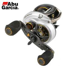 Abu Garcia Revo Premier Right Hand