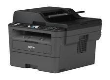 31982 Multifunción Laser B/N Brother Mfc-l2710dw fax
