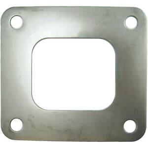 Barr MC-20-87918 Mercruiser Riser Block Off Plate 27-8637251