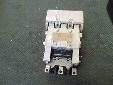 Westinghouse Contactor A201K5CAZ1 Size: 5 600V 300A 120V Coil Used