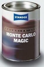 Standox Monte Carlo Magic, Exclusive Line 1 L Original Ungestreckt