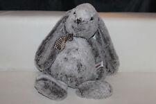 Besttoy Hase Rabbit Schleife Schmusetier Kuscheltier Stofftier Plüsch 50cm TOP