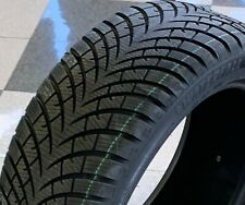 215/55R16 97V XL Waterfall Snow Hill 3 Studless Winter Tire