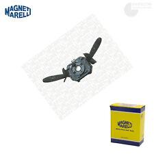 Magneti Marelli Lenkstockschalter 000043181010 für FIAT