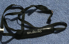 OEM Olympus camera strap from sp 350