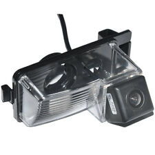 Backup Rear View Camera Reversing Camera For Nissan Sentra / GT-R / Cube / Leaf