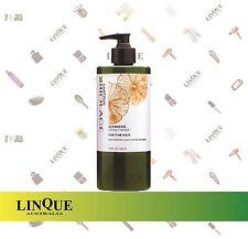 Matrix Biolage Cleansing Conditioner for Fine Hair 500 mL Sulfate Paraben Free