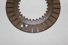 Paper Based clutch lining/Wet Clutch Plate For GX160/GX200/GX270/GX390UT2/QH/Q4