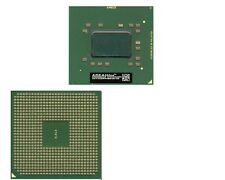 CPU AMD Mobile K8 Athlon XP-M 3000+ AHN3000BIX3AX processore notebook portatile