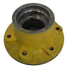 R26631 Front Wheel Hub For John Deere 4020 3020 4230 4000 4430 4010 1520 Bolt 6