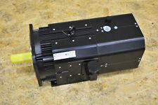 Rexroth 2AD134B-B35RL1-ES06-D2N1 3-Phase Induction Motor Servomotor