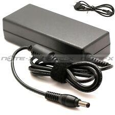 ALIMENTATION CHARGEUR TRANSFO   POUR  NEC  LG MEDION 19V 4,74A 5,5mm x 2,5mm