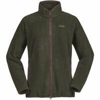 Musto Mens Glemsford Polartec Fleece Jacket 80235