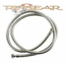 Shower Hose 1.5M Caravans RV campers Pop Top camping jayco coromal millard