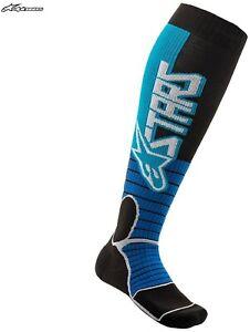 Stockings Sports Alpinestars MX Pro Socks 731
