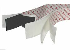 25mm Self Adhesive Colour ALFATEX® Brand supplied by VELCRO Company