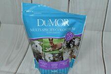 DUMOR Start Multi-species Colostrum Supplement 16 Oz