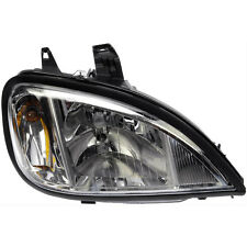 Heavy Duty Right Headlight Assembly 888-5201 for 03-17 Freightliner Columbia