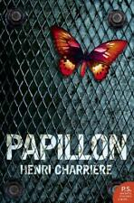 Sachbücher über Bücher HarperCollins
