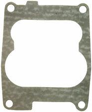 Carburetor Mounting Gasket Fel-Pro 60145