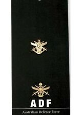 Australian Defence Force  ADF Lapel Pin