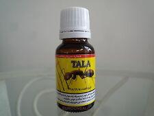 TALA Ant Egg Oil 20 ML Organic HAIR REDUCEING