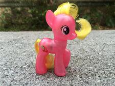 "My Little Pony MLP Explore Equestria 3"" Cherry Berry Figure New Loose"