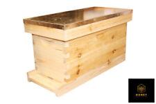 Nuc Box