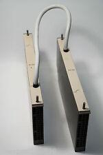Siemens Simatic S5  6ES5 305-7LA11, Interface-Modul 6ES5305-7LA11 E.- Stand: 04