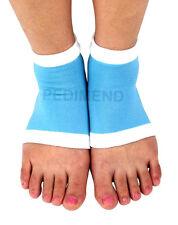pantofola massaggiante in vendita Mobilità e disabilità | eBay