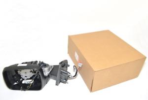 LAND ROVER FREELANDER 2 L359 Front Left Door Mirror LR023804 New Genuine