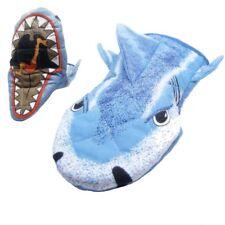 New listing Fun Animal Oven Mitt Popular Kitchen Item Barbecue Summer - Shark x 1 Japan