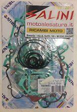 Serie Guarnizioni Motore KTM SX 85 - 2003 / 2016 - Off-road (mx)