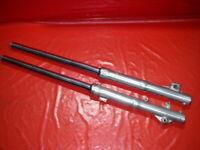 Forcone Forcella Fourche Forcella Ammortizzatori Honda XL350R XL 350 R ND03