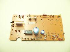 Teac PX-550 Plattenspieler Ersatzteile-Platine-Power CF-31403