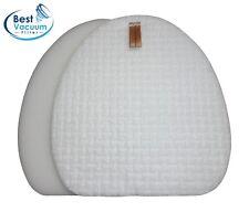 Foam & Felt Filter for Shark Rotator Professional Vacuum NV400 - NV402 # XFF400