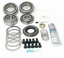 G2 Axle and Gear GM 8.5in. Master Installation Kit