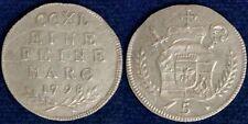Monete austriache pre euro