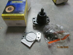 For 1964-1966 Ford Mustang Ball Joint Front Lower Centric 37276HM 1965