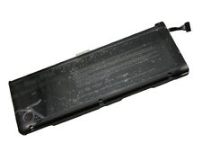 "New Genuine Laptop Battery Macbook Pro 17"" A1297 2011 A1383 020-7149-A"