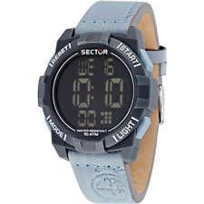 Reloj Digital Hombre Sector Street Digital R3251172049