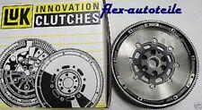 Luk Dual Mass Flywheel Mazda 6 (Gg) (Gy) MPV II (Lw) 2,0DI 121PS 136PS