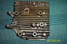 Briggs & Stratton Engine Model # 286707 Cylinder Head Part # 494240